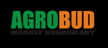 Market Budowlany AGROBUD